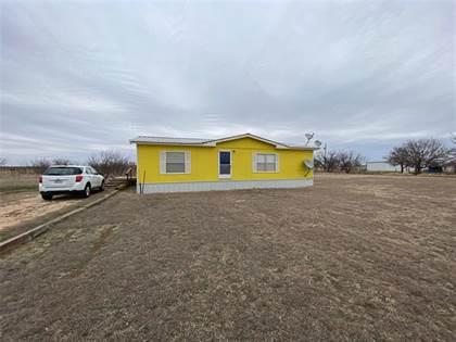 Residential Property for sale in 8214 Fm 1082, Abilene, TX, 79601