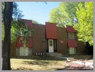 Apartment for rent in 3155 ARNETT, Boulder, CO, 80304