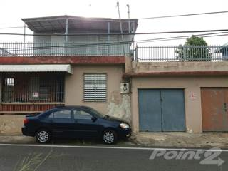 Residential Property for sale in AGUADILLA BO AGUACATE !!!REBAJADA!!!, Aguadilla, KS, 67337