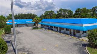 Comm/Ind for sale in 655 N INDIANA AVENUE, Englewood, FL, 34223