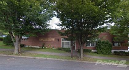 Office Space for rent in 826 Monocacy Street, Bethlehem, PA, 18018