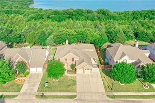 Single Family for sale in 2492 Lakewood Drive, Grand Prairie, TX, 75054