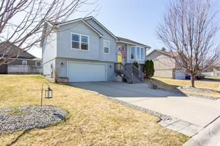 Single Family for sale in 11920 E 13th Ave , Spokane Valley, WA, 99206