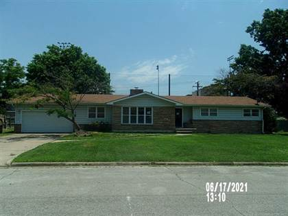 Residential Property for sale in 1103 Karen Avenue, Pryor, OK, 74361