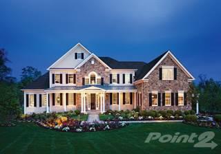 Single Family for sale in 112 Wilson Park, Tarrytown, NY, 10591