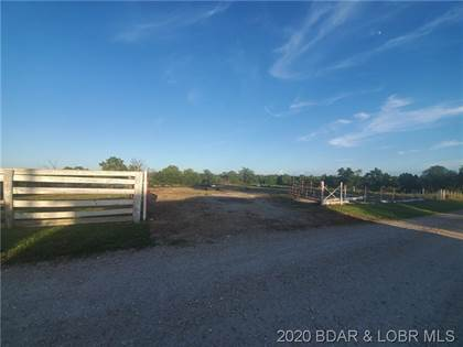 Farm And Agriculture for sale in TBD Hwy 50 Brick School Road, Out Of Area, MO, 65025