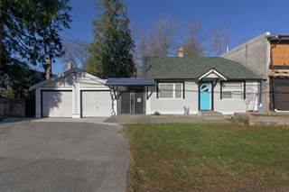 Single Family for sale in 2617 KINGSWAY AVENUE, Port Coquitlam, British Columbia, V3C1T5