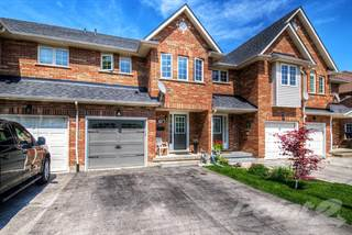 Residential Property for sale in 1365 Tobyn Drive, Burlington, Ontario