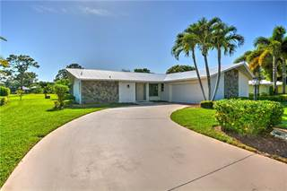 Single Family for sale in 1816 SE El Pinar Lane, Stuart, FL, 34996
