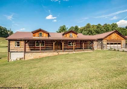 Residential Property for sale in 5807 Old Elkins Road, Buckhannon, WV, 26201