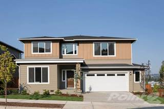 Single Family for sale in 20018 91st Pl South, Kent, WA, 98031