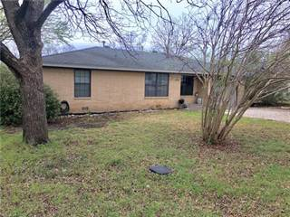 Single Family for sale in 206 Hickory Street, Chico, TX, 76431