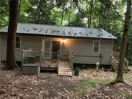 Residential Property for sale in 76 Mountainman Road, Thurston, NY, 14821