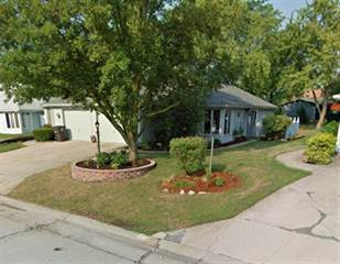 Condo for sale in 4503 Brookshire Circle, Fort Wayne, IN, 46835