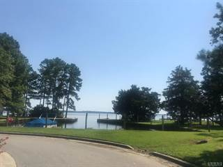 Farm And Agriculture for sale in 103 Lighthouse Drive, Elizabeth City, NC, 27909