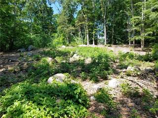 Land for sale in 0 Knotty Oak Shores Road, Greater Greene, RI, 02816