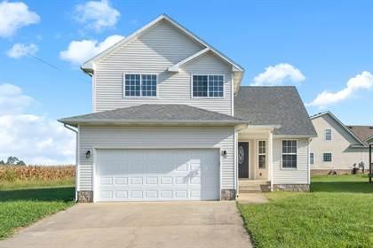 Residential for sale in 320 Ferdinand Lane, Oak Grove, KY, 42262