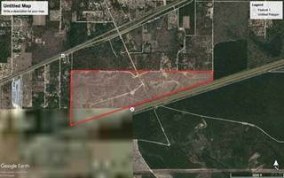 Land for sale in 6.5 OUTLOOK RD, Milton, FL, 32583