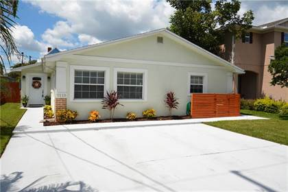 Residential Property for sale in 7115 S WEST SHORE BOULEVARD, Tampa, FL, 33616