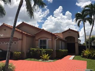 Single Family for sale in 14238 SW 90th Ter, Miami, FL, 33186
