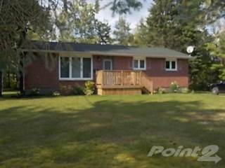 Single Family for sale in 511 WELLINGTON ST, Miramichi, New Brunswick