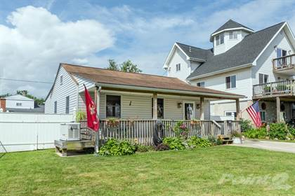 Residential Property for sale in 8253 Bullneck Rd., Dundalk, MD, 21222
