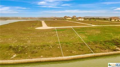 Lots And Land for sale in LOT 151 Chateau Way, Port O Connor, TX, 77982