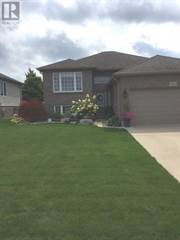 Single Family for sale in 279 DAVIES STREET East, Dresden, Ontario, N0P1M0