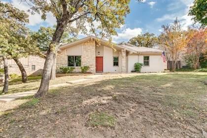 Residential for sale in 817 N Bowen Road, Arlington, TX, 76012