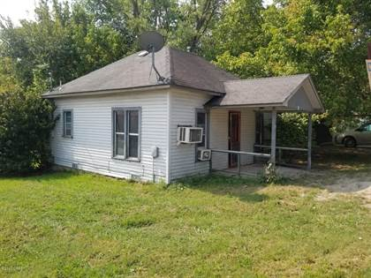 Residential Property for sale in 501 4th Street, Anderson, MO, 64831