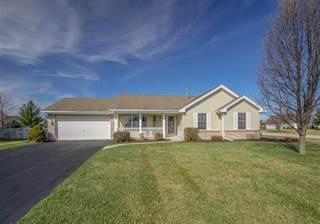 Single Family for sale in 13352 Glencree, Rockton, IL, 61072