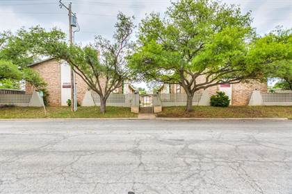 Residential Property for sale in 2492-d University Ave, San Angelo, TX, 76904