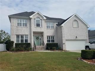 Single Family for sale in 2089 Bierce Drive, Virginia Beach, VA, 23454