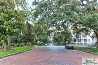 Condo for sale in 314 E Hall Street, Savannah, GA, 31401