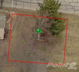 Lots And Land for sale in 0 Forestwood Dr Lot #2, Cincinnati, OH, 45216