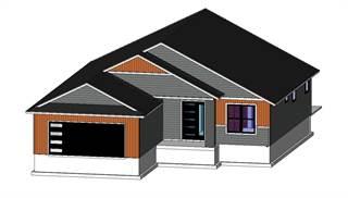 Single Family for sale in Lot 18 774th Avenue, Menomonie, WI, 54751