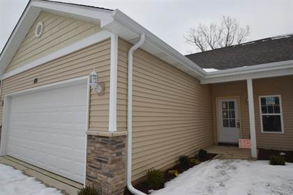 Residential Property for sale in 115 Summer Tree Drive, Porter, IN, 46304