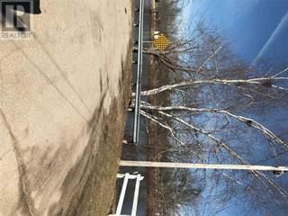 Land for sale in LOT 7 CAMERON ST, Halton Hills, Ontario, L7J1Y7