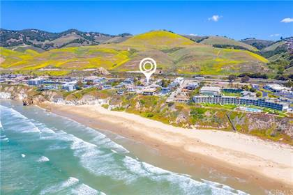 Multifamily for sale in 361 Wilmar Avenue, Pismo Beach, CA, 93449