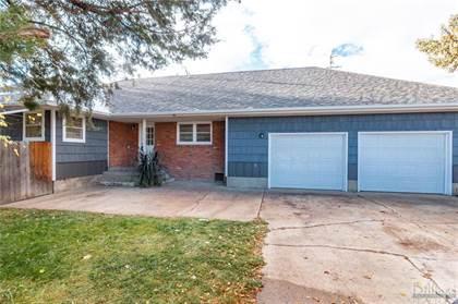 Residential Property for sale in 713 Clarks River ROAD, Laurel, MT, 59044