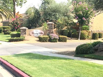 Residential Property for sale in 7166 N Fruit Avenue 186, Fresno, CA, 93711