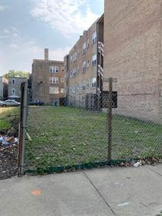 Lots And Land for sale in 639 North Springfield Avenue, Chicago, IL, 60624
