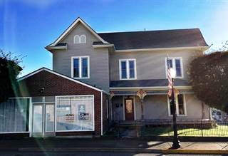 Multi-family Home for sale in 148 W Main St, Springfield, KY, 40069