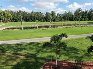 Condo for sale in 5930 Trailwinds DR 324, Fort Myers, FL, 33907