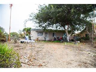 Single Family for sale in 2965 39th Street, San Diego, CA, 92105