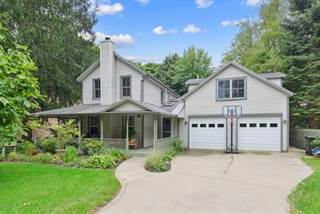 Single Family for sale in 251 North Street, Saugatuck, MI, 49453
