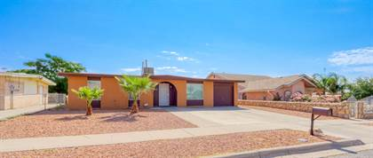 Residential for sale in 1004 KINGSWREATH Place, El Paso, TX, 79907