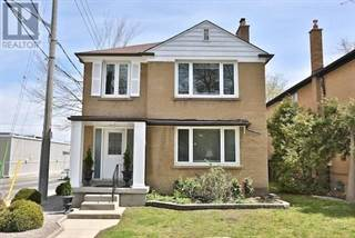 Single Family for sale in 209 BAYVIEW HEIGHTS DR, Toronto, Ontario, M4G2Z4