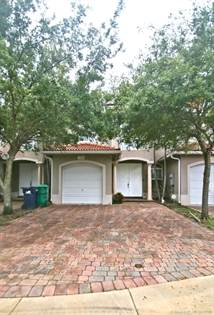 Residential for sale in 12006 SW 79th Ln 12006, Miami, FL, 33183