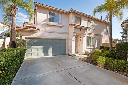 Residential for sale in 9456 Compass Point Dr S 3, San Diego, CA, 92126